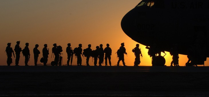 10 Genius Mover Tips for Military PCS Relocations