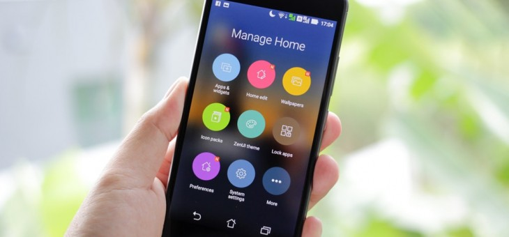 Six Useful Apps for Creating a Home Inventory When Moving